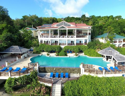 Calabash Cove Resort and Spa Hotel in St. Lucia- Adults Only Resort. Calabash Cove Resort and Spa Hotel in St. Lucia- Adults Only Resort. All inclusive resorts in St Lucia, Places to stay in St Lucia. Adult only resorts in St Lucia.