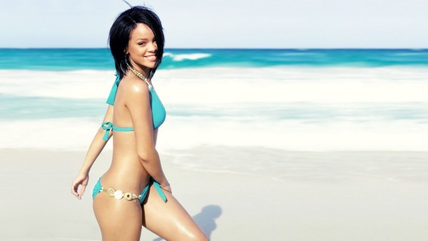 Rihanna vacationing in her home town Barbados. Visiting barbados on a budget. The best places to go on Vacation down south. The best destination vacation location in the Caribbean. The best beaches in the Caribbean. #barbadosvacation #destinationvacation