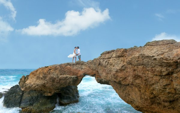 top 10 best destination islands to say I do
