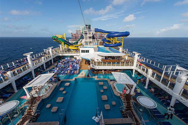 Top 11 Things to Pack for you Caribbean Cruise Ship Vacation
