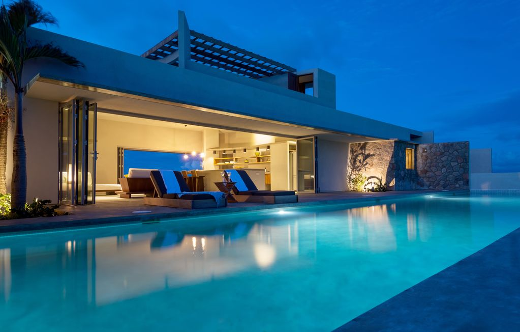 The Top 10 Most Amazing Villas in St.Lucia