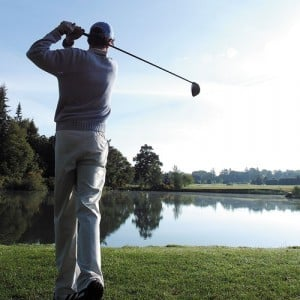 hotel golf de saint-malo