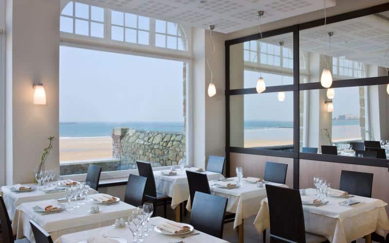 restaurant-antinea