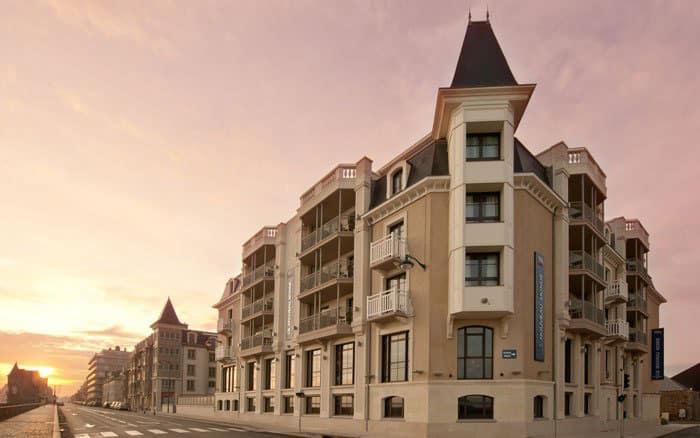 nouveau-monde-hotel