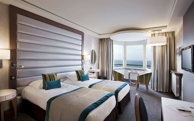 chambre-croisiere-grand-large