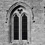 finestra bifora