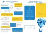 programme faites des livres 2017-page-004