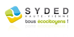 logo-syded-web