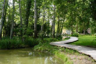 Parc_et_jardin_de_Leonard_de_Vinci_Clos_Luce-5