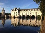 photo-chateau-de-chenonceau