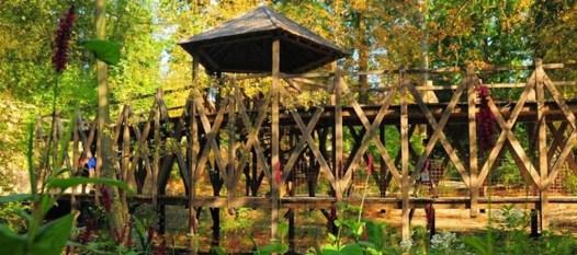 pont-double-chateau-clos-luce-my-loire-valley-675x300