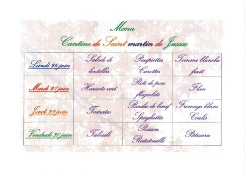menu cantine S26-page-001