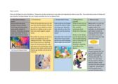 thumbnail of KS1 Easter Home Learning
