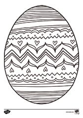 thumbnail of easter-egg-mindfulness-colouring-pages-_ver_2