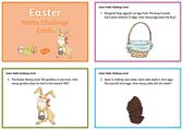 thumbnail of easter-maths-challenge-cards-english_ver_2