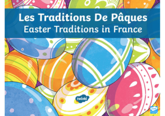 easter-traditions-in-france-powerpoint