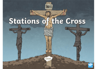 stations-of-the-cross-powerpoint