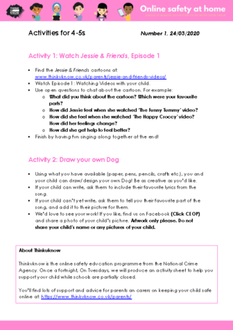 thinkuknow-4-5s-home-activity-sheet-1
