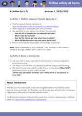 thumbnail of thinkuknow-5-7s-home-activity-sheet-1 week 3