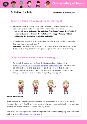 thinkuknow-4-5s-home-activity-sheet-2