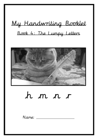 Book-4—The-Lumpy-Letters