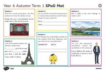 t2-e-2337-year-6-autumn-term-1-spag-activity-mats_ver_7