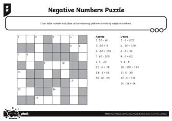 t2-m-4330-negative-number-puzzle-activity-sheet_ver_6