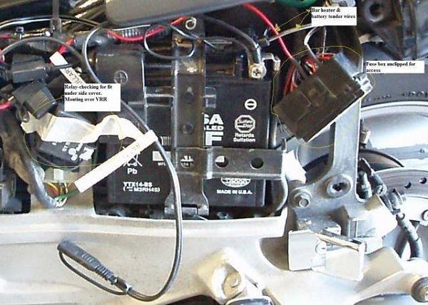 Honda Mt 50 Wiring Diagram