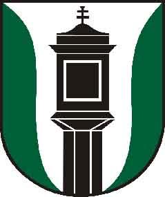 Wappen St.Thomas