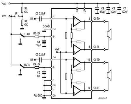 Digital Amp Meter Wiring Diagram Digital Clock Wiring