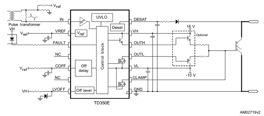 [DIAGRAM] Asus K52f Schematic Diagram FULL Version HD