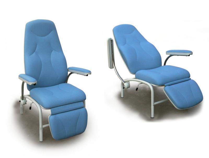 MR5062  Poltrone relax  Degenza  Arredamento Arredi per