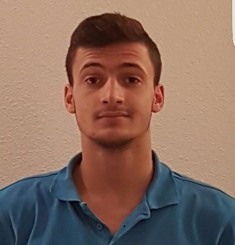Mirko van Ligtenberg