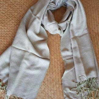 fijne-katoenen-sjaals-hele-jaar