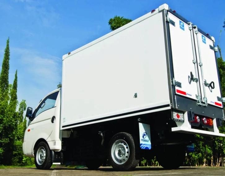 Recubrimientos plásticos para exterior en transporte