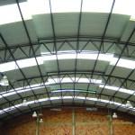 Iluminación Natural en Cubiertas y Muros Industriales 3