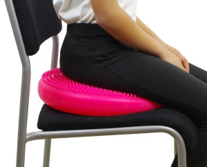 8 Amazing Reasons to Love Your Stability Cushion