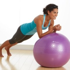 Fitball Balance Ball Chair Body Solid Roman You Will Love The Top 5 Balls For Improved Fitness & Wellbeing