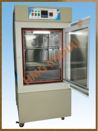 Humidity Control Oven, Environmental Humidity Stability ...