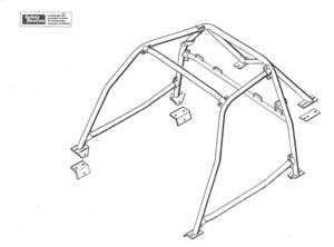 Porsche 914 Ecu Wiring Diagram. Porsche. Auto Wiring Diagram