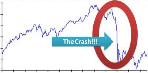 10 Stocks to Buy in a Market Crash