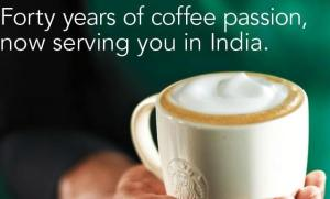 Starbucks in India: Choose between a Coffee for Rs 150 or Rs 1.65 Lacs from SIP?