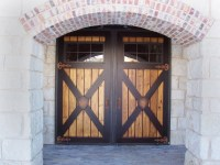 Stablemaster Products: Barn and Stall Doors For Your Stable