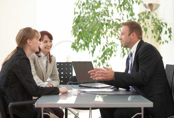 Boekhouding, meer dan aankoop, verkoop en financiële verrichtingen