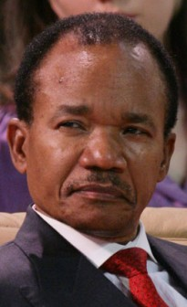 Image result for frederick chiluba