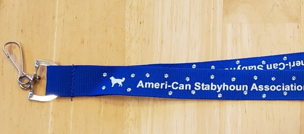 Lanyards done - cropped