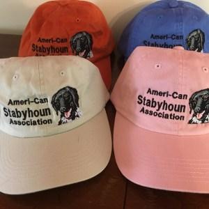 hats final