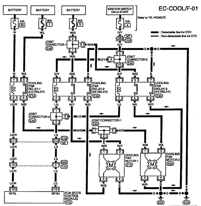 Diagram Of 2008 Nissan Altima Relays, Diagram, Free Engine