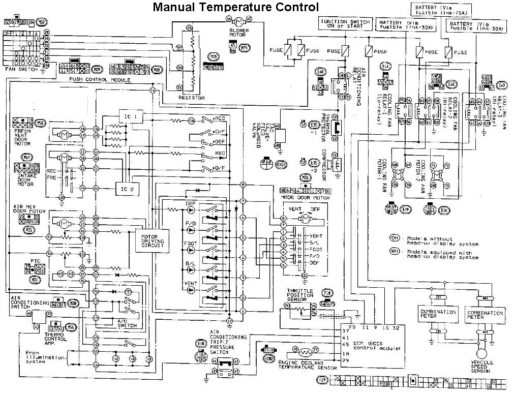 Degital Air Pressure Switch Wiring Diagram. Pressure Tank