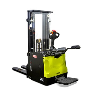 Clark PSX16 – Electric – Stacker